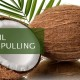 oil pulling pic