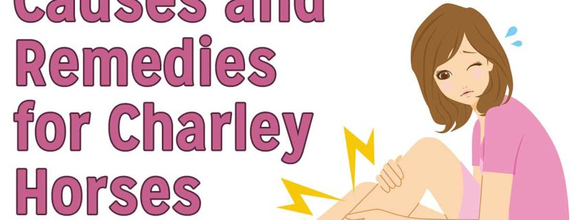causes-remedies-charley-horses