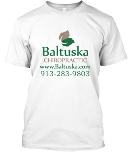 baltuska-chiropractic-tshirt